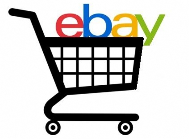 All ebay Shop